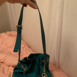 Michael Kors Bags - Michael kor bag
